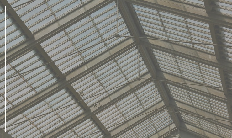 Unitised Glazing in Pune