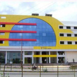 Kundan-mahendra